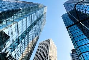 2067404348_bigstock-Office-building-on-blue-sky-50331275-300x204