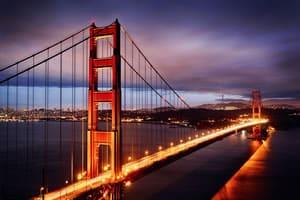 bigstock-Night-Scene-With-Golden-Gate-B-37655050